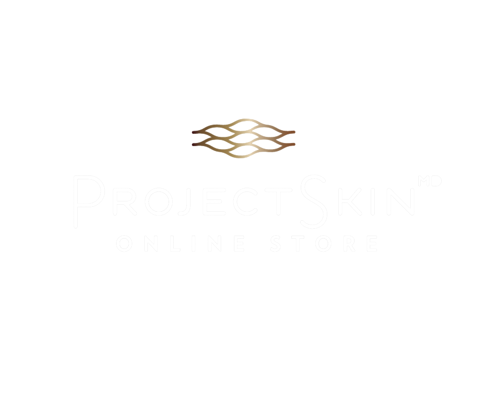 Project Skin MD