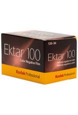 kodak Kodak Ektar 100 135-36 35mm color negative film
