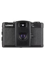 Lomography Lomo LC-A+ Compact 35mm Film Camera