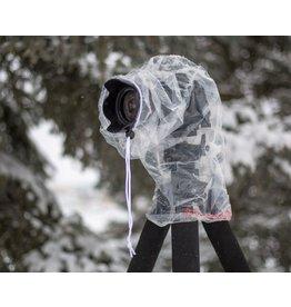 Op/Tech Rainsleeve 2 pack