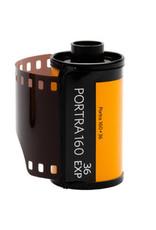 kodak Kodak Portra 160 135-36 color negative film