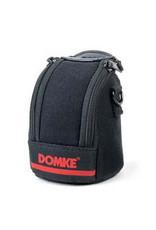 Domke Domke F-505 Lens Case, Small (Black)