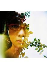 Lomography Lomo Diana F+ w/Flash Medium Format Film Camera