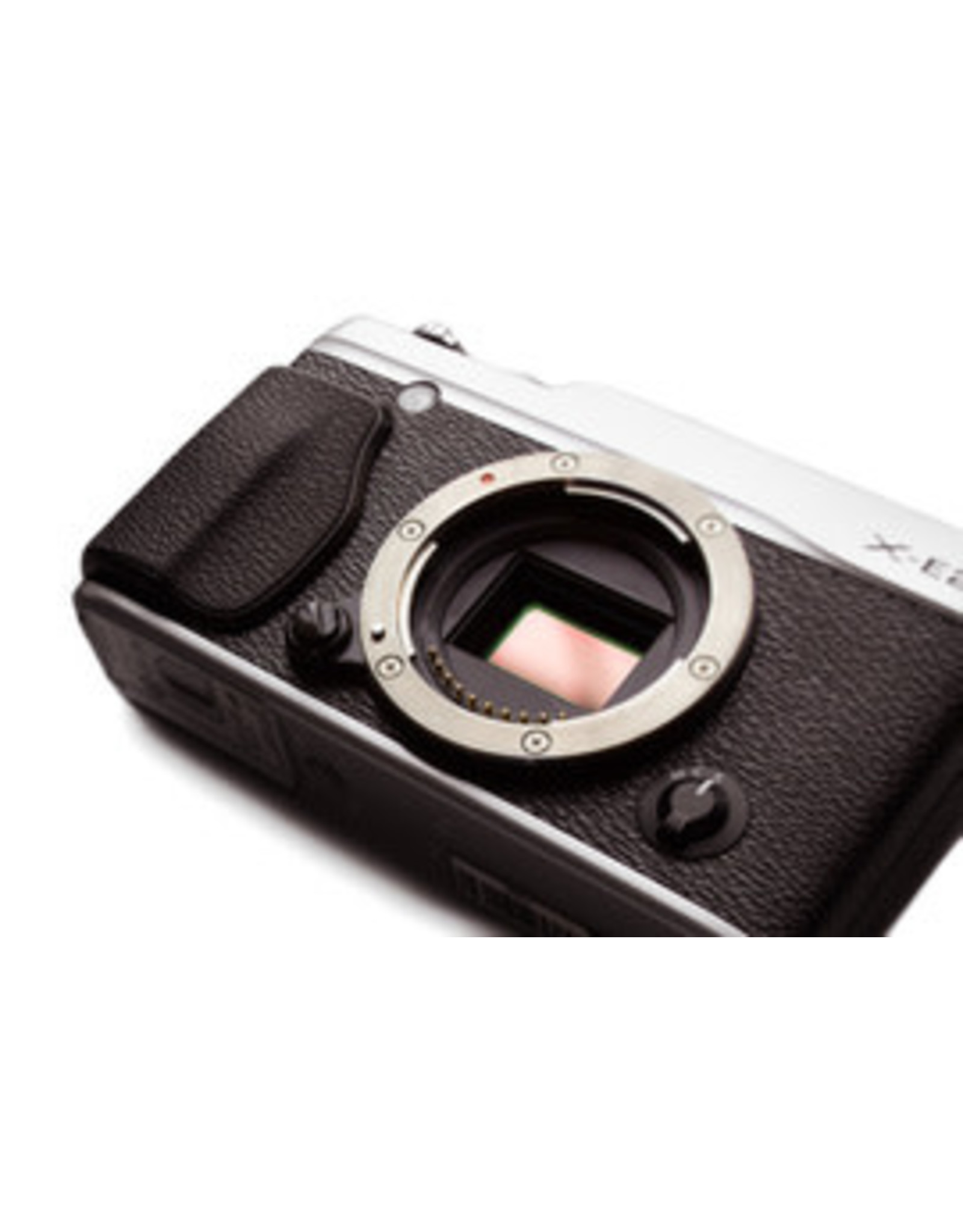 Acme Service Digital SLR and Mirrorless Camera Sensor Cleaning