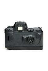 Nikon Nikon F100 Professional 35mm SLR Camera w/50mm f1.8g Lens