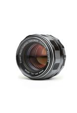 Pentax Pentax Super Multi Coated Takumar 50mm f1.4 M42 Mount Lens