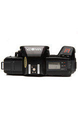Minolta MINOLTA MAXXUM 5000 35mm SLR Camera