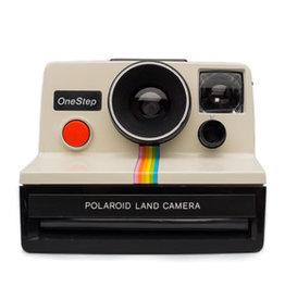 Polaroid Polaroid One Step (SX-70 Film)