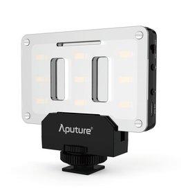 Aputure Aputure AL-M9 Amaran Pocket-Sized Daylight-Balanced LED Light