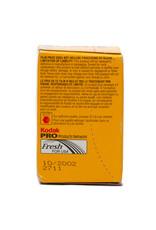kodak Kodak Ektachrome 64T 135-36 *expired