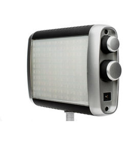 Litepanels Litepanels Croma Bi-Color On-Camera LED Light