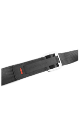 Peak Design Peak Design Leash Ultralight Camera Strap