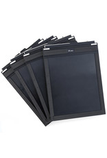 Fidelity Used 4x5 Sheet Film Holder