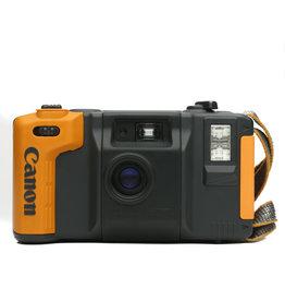 Canon Aqua Snappy 6 Film Camera