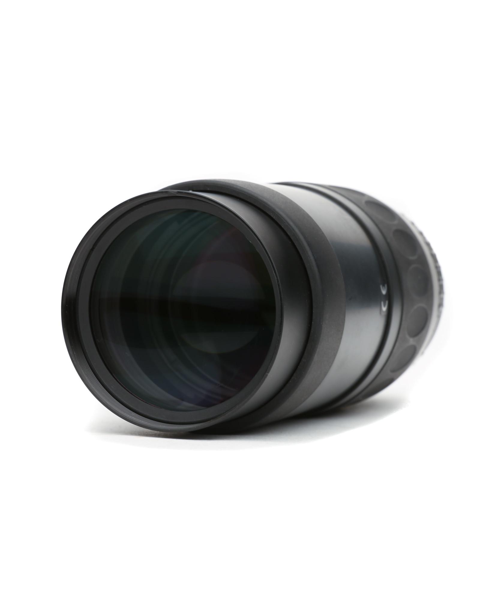 Pentax Pentax 100-300mm f/5.6 Zoom AF Lens