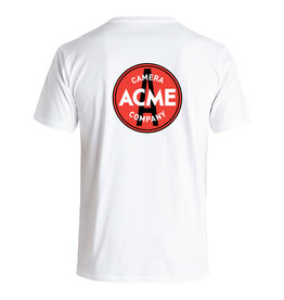acme camera Acme Logo Tee