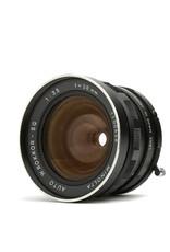Minolta Minolta Rokkor SG MD 28mm f3.5 Lens