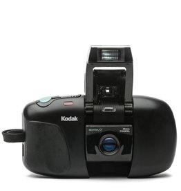 kodak KODAK CAMEO MOTOR EX Compact 35mm CAMERA