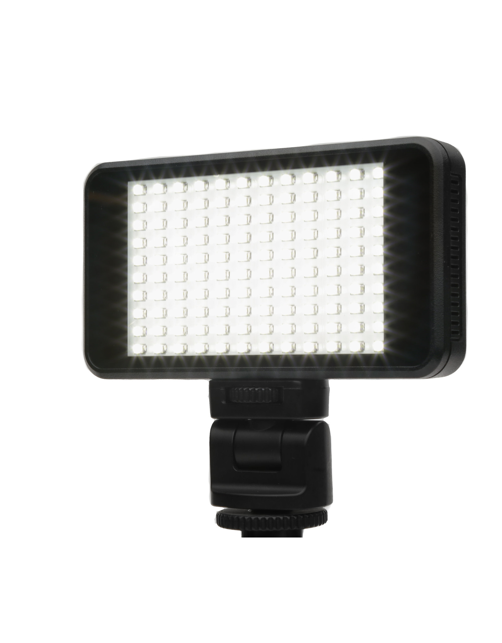 acme camera On Camera Led Light w/Built in Battery LED120SS