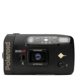 Polaroid Polaroid 3000 AF COMPACT 35MM CAMERA