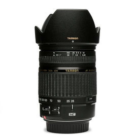 Tamron Tamron EF 28-300mm f/3.5-6.3 XR Di VC Lens for Canon