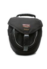 Tamrac Tamrac Velocity 6 Camera Bag