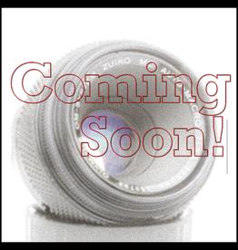 Yashica Yashica TL 35mm SLR FIlm Camera w/45mm 1.4 Lens