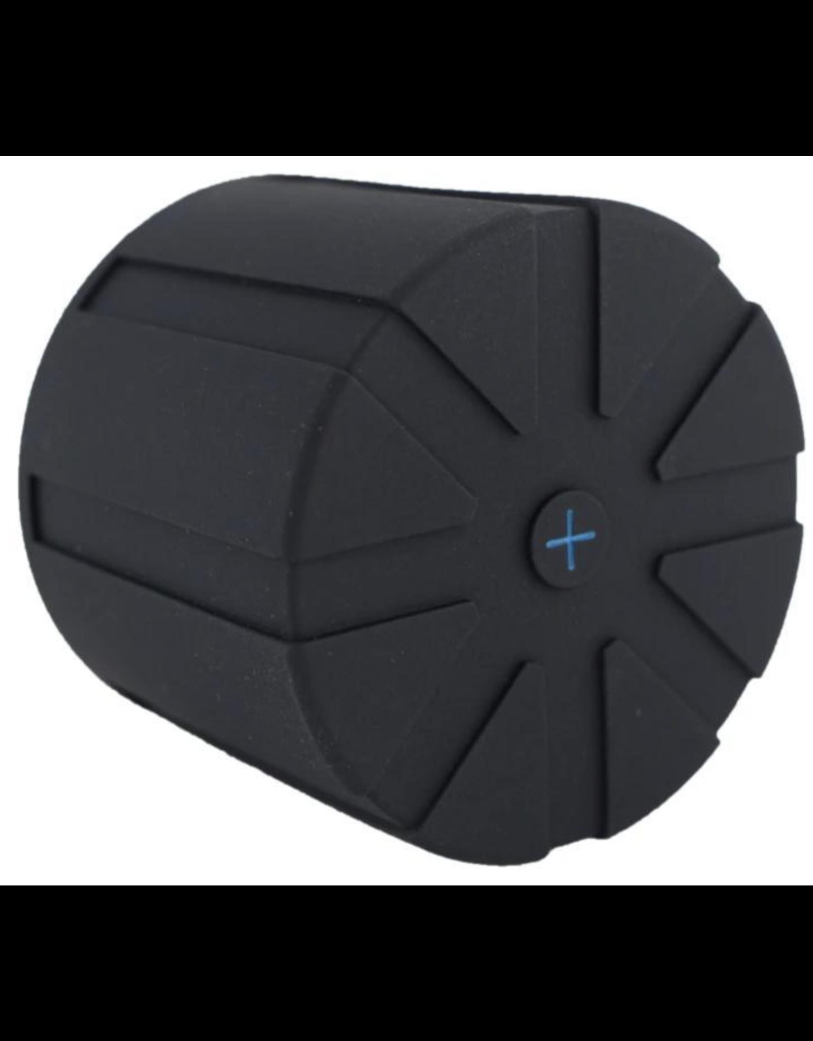 Kuvrd KUVRD Universal Lens Cap