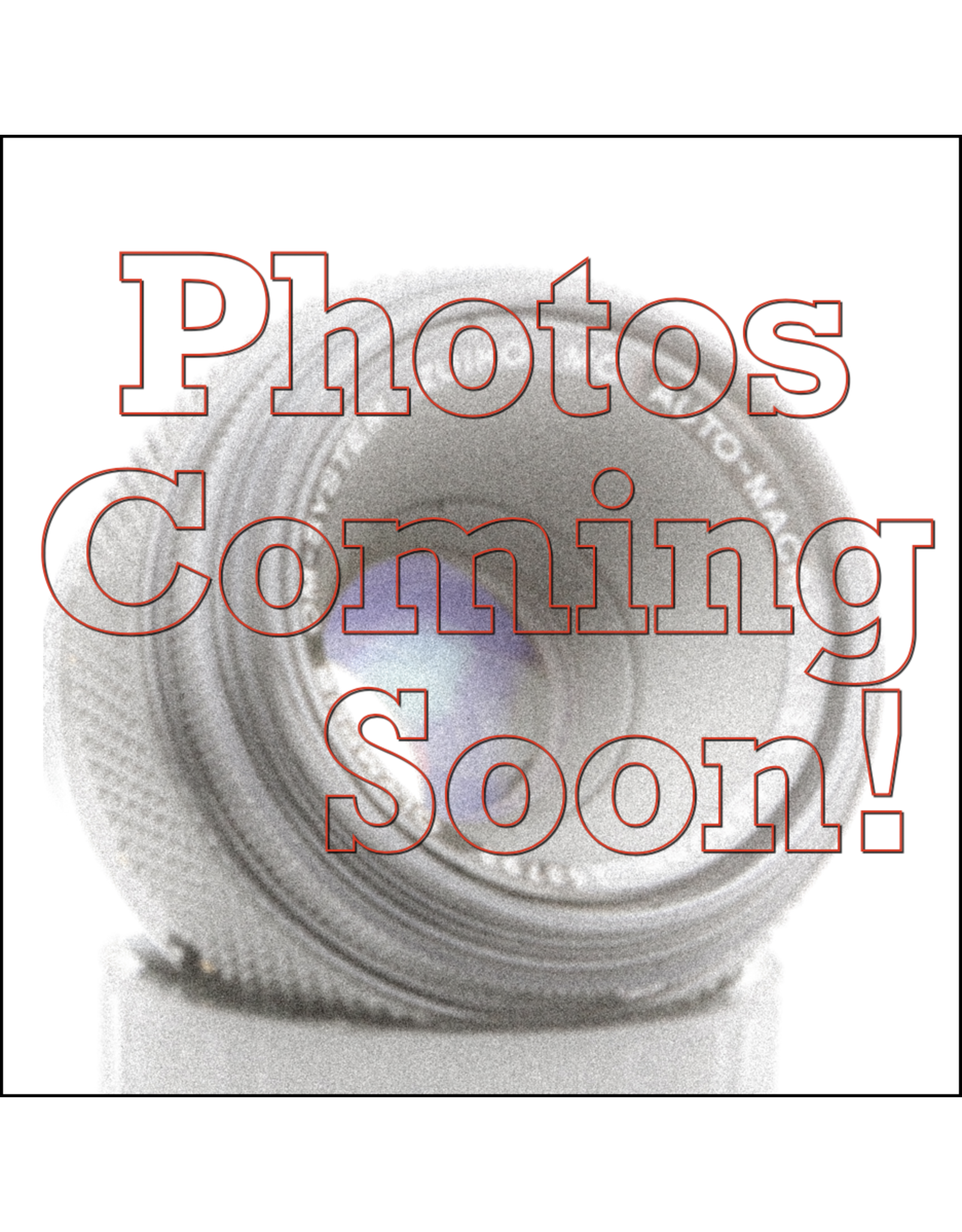 Nikon Nikon MD-3 Motor Drive