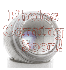 Canon Canon FD 70-200mm f4.5-5.6 Zoom Lens