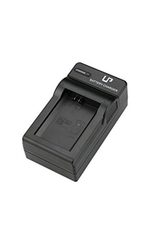 LP LP NP-FW50 Battery (Sony) Charger