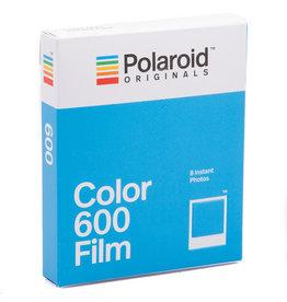 Polaroid Polaroid Originals Color Film for 600