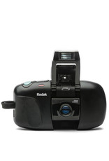 kodak KODAK CAMEO Focus Free Compact 35mm Camera