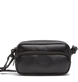 Samsonite Vintage Samsonite Black Camera Bag