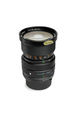 Cimko Cimko MT-X 28-105mm Lens for Minolta MD