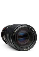 Minolta Minolta 70-210mm  f4 Zoom Lens For Minolta MD