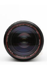 Vivitar Vivitar Series 1 70-210mm f2.8-4 Zoom For Canon FD