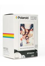 Polaroid 300 Mini Picture Format Instant Film (20 Shots)