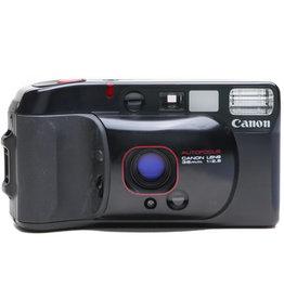 Canon Canon SureShot Supreme 35mm Point & Shoot Camera