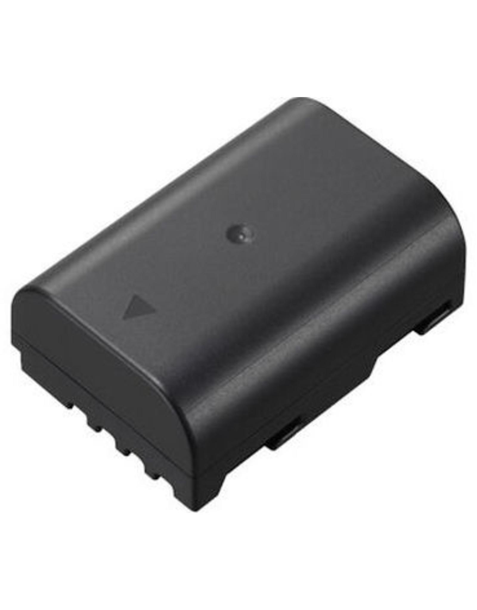 Panasonic Panasonic DMW-BLF19 Battery for Lumix GH3,GH4 and GH5 models