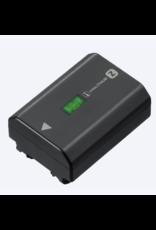 Neewer Neewer for Sony NP-FZ100 2280 MAH Battery