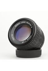 Nikon Nikon 100mm f2.8 Ai-S Series E lens