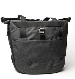 Peak Design Peak Design Everyday Tote (20L, Black)