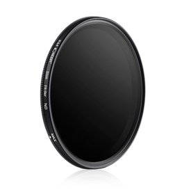 K&F K&F Concept 77mm Variable ND Filter