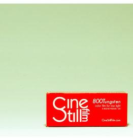 Cinestill CineStill 800T 800 ISO Tungsten C-41 Film 120