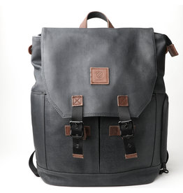 Langly Langly Decoy Photography Backpack
