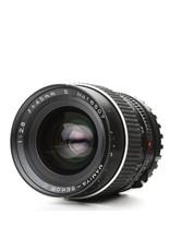 Mamiya Mamiya 45mm f2.8 lens for 645 System