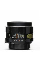 Pentax Pentax Super Multi Coated Takumar 28mm f3.5 M42 Mount Lens