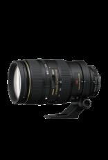 Nikon Nikon 80-400 AF Nikkor f/4.5-5.6 ED VR