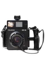 Polaroid Polaroid 600 SE Interchangeable Lens  Instant camera